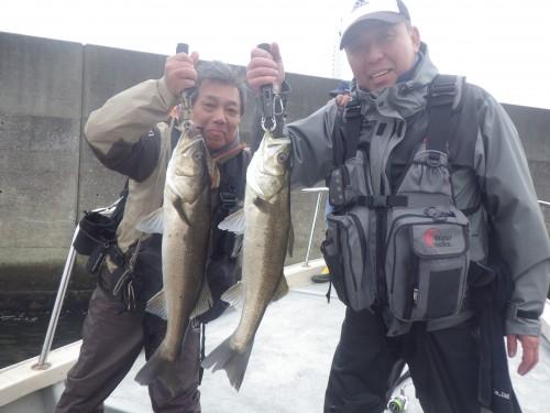 fish0322