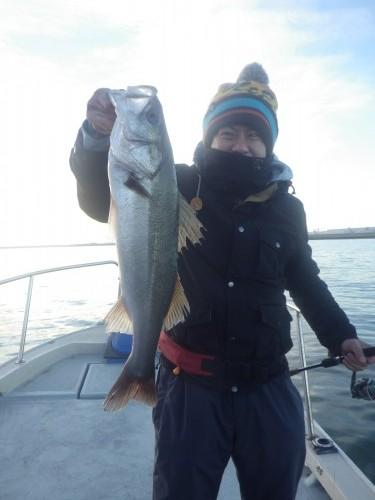 fish0350