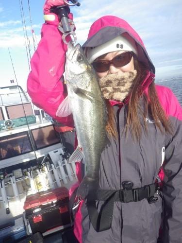 fish0351