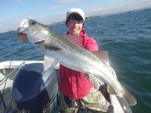 fish0356e