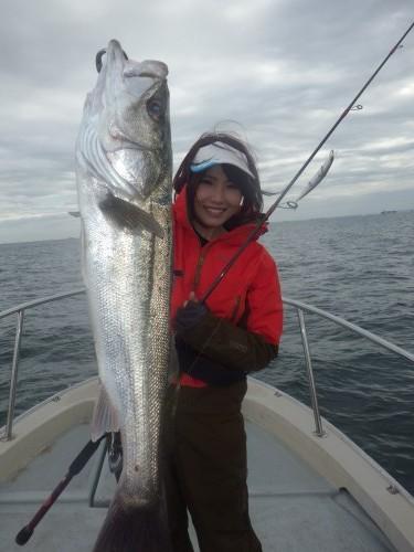 fish0364