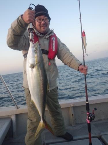 fish0430