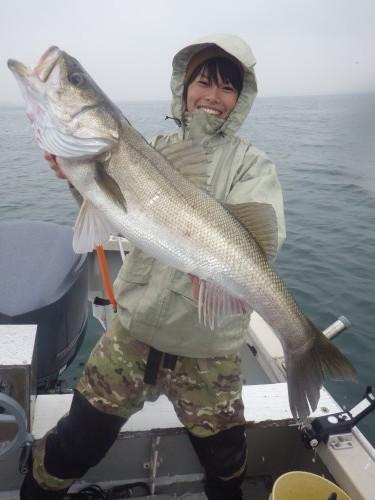 fish0407