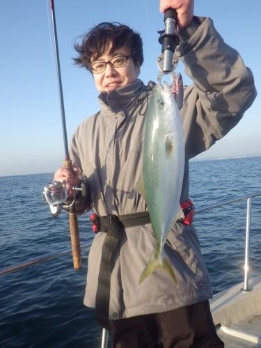 fish0434