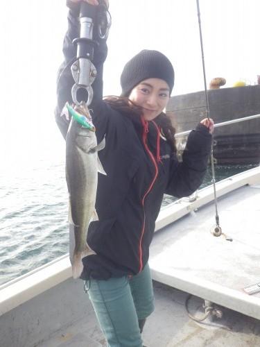 fish0441