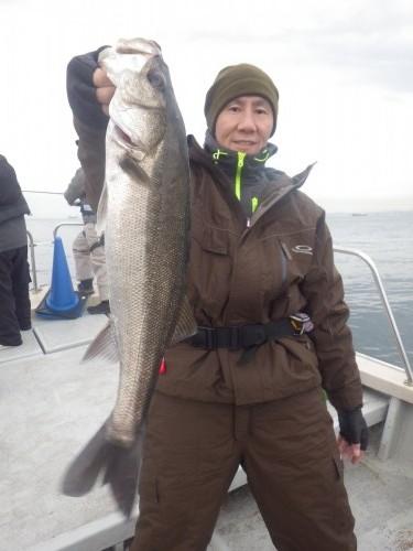 fish0450