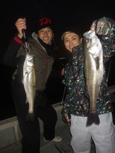 fish0460