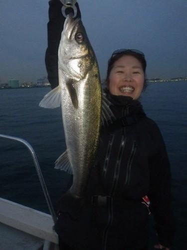 fish0489