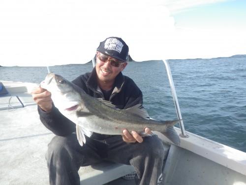 fish0519e