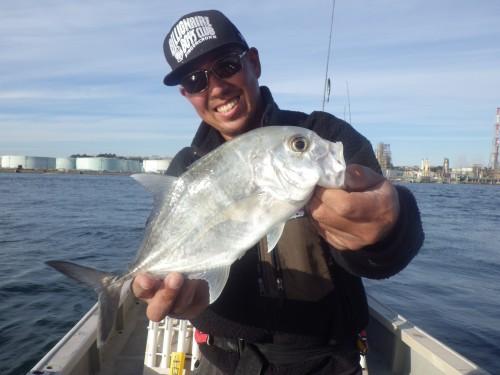 fish0531