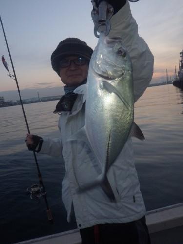 fish0558