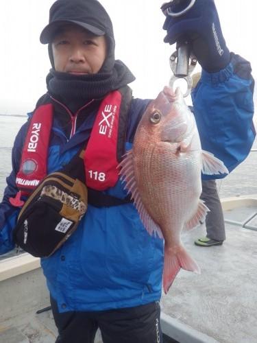 fish0563