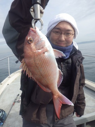 fish0568