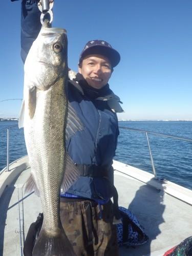 fish0596