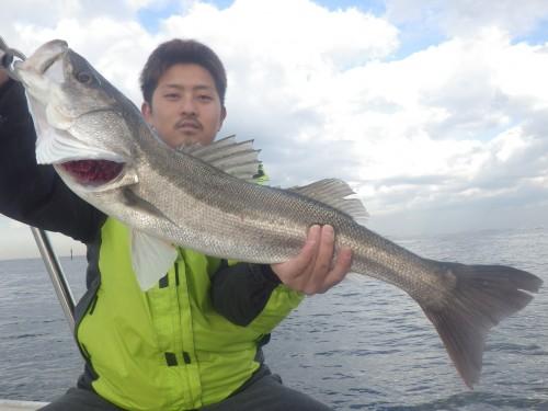fish0603c