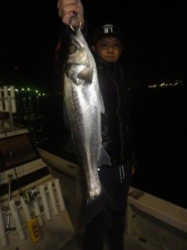 fish0607