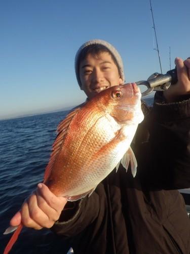 fish0702