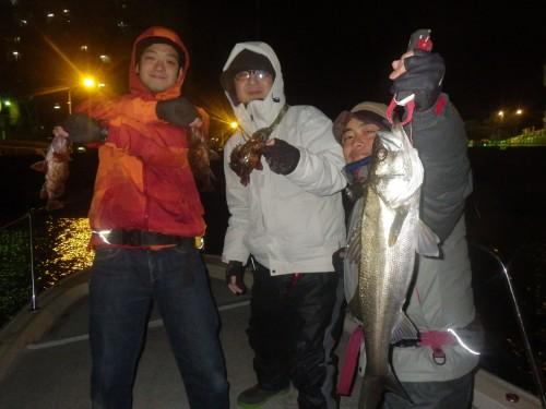 fish0715