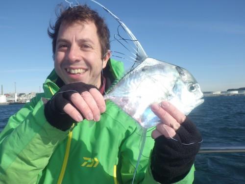 fish0717