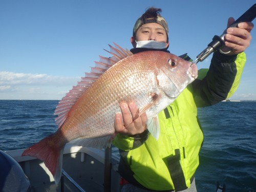 FISH0751