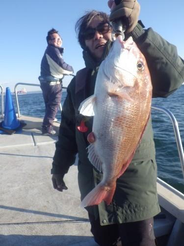 FISH0816