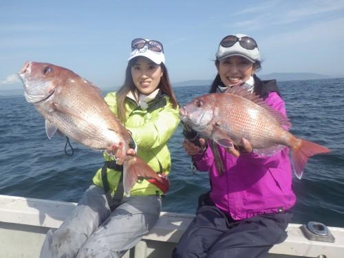 FISH1095