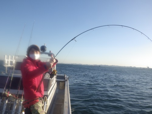 FISH0824