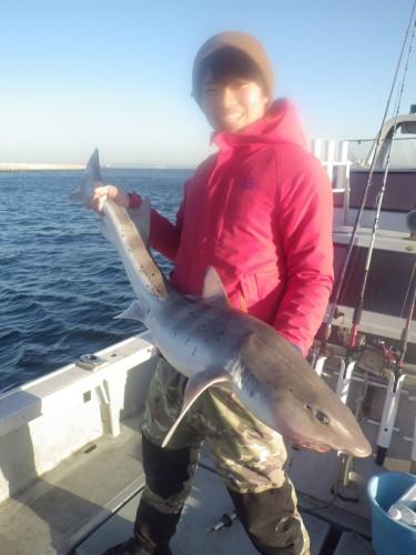 FISH0827